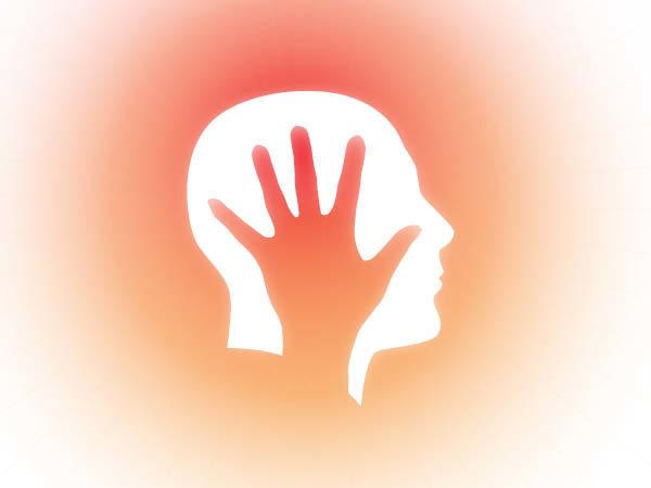 Metakognitiv terapi: lydfiler