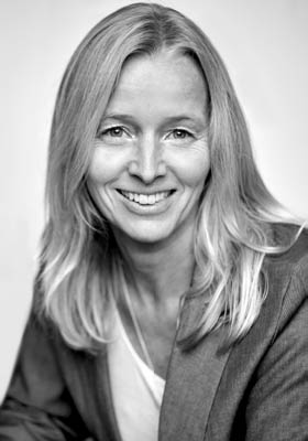 Lotte Svaalgaard