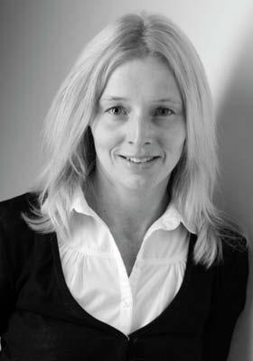Lotte Svalgaard