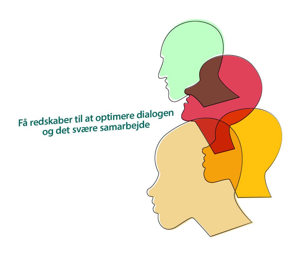 Psykopati, dyssociale og narcissistiske personlighedsforstyrrelser