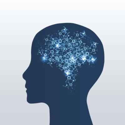 Forstå børns mentale alarmberedskab