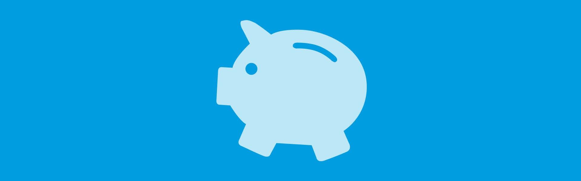 Webgrafik_Fundraising