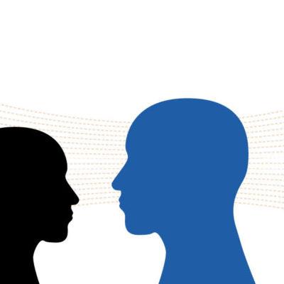 Neuroaffektiv ledelse – ledelse med hjerne og hjerte