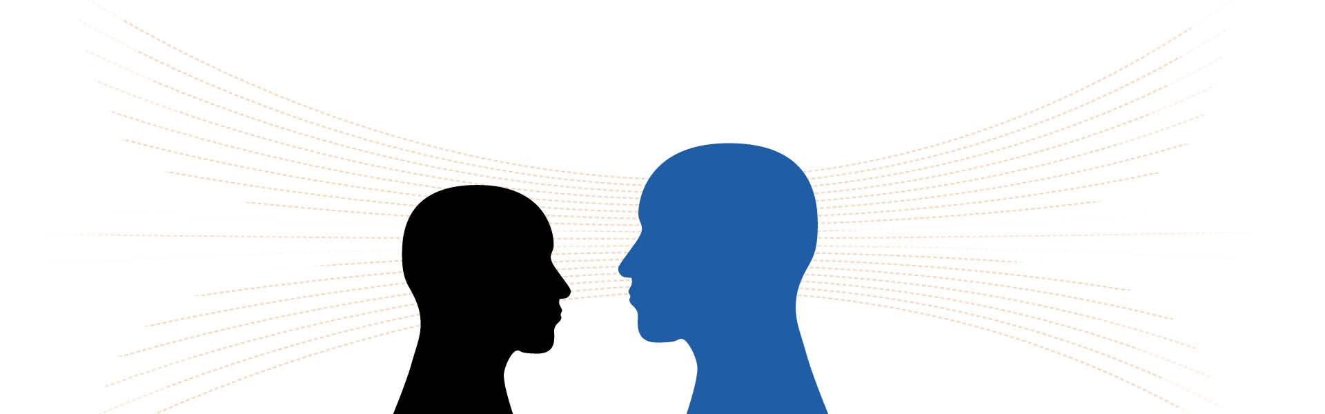 Neuroaffektiv ledelse