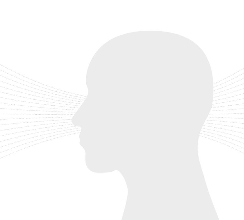 Webgrafik_Neuroaffektiv ledelse4