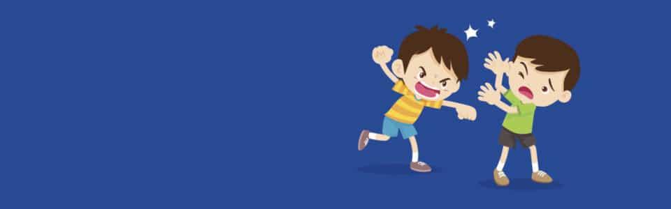 Webgrafik_mellembannerAdfærdsproblemer hos børn