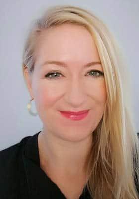 Trine Grundahl