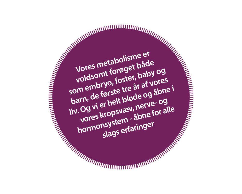 Webgrafik_Kroppen husker3