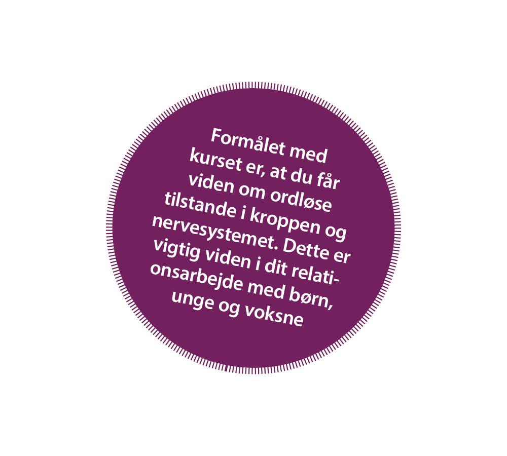 Webgrafik_Kroppen husker4
