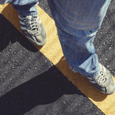 MyWay-metoden – Vejen ud af det sårbare ungdomsliv