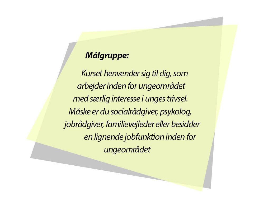 Webgrafik_Sårbare unge3