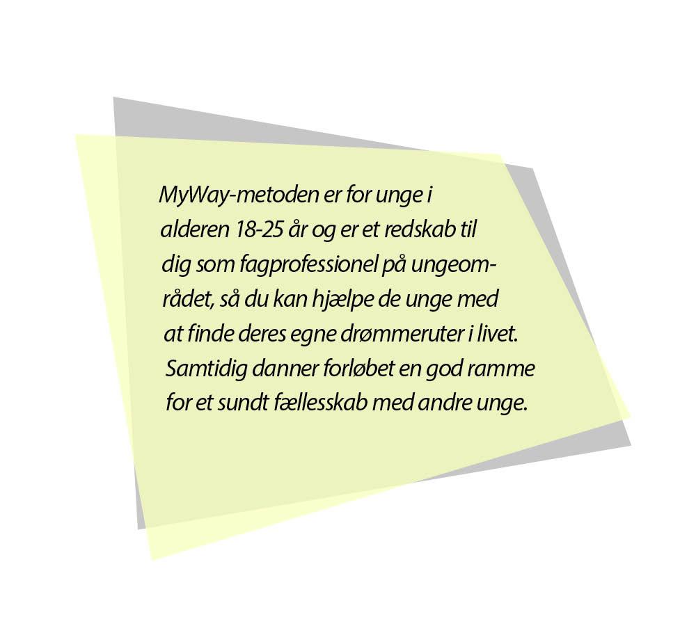Webgrafik_Sårbare unge4