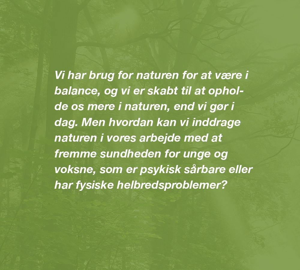 Webgrafik_Udd_NaturterapiH3