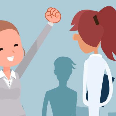 Bliv facilitator af den sunde arbejdskultur i pædagogisk praksis