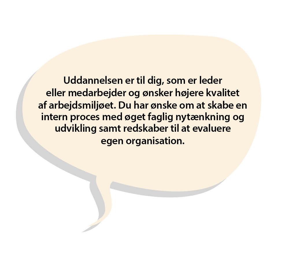 Webgrafik_Uddannelse Kulturfacilitator3