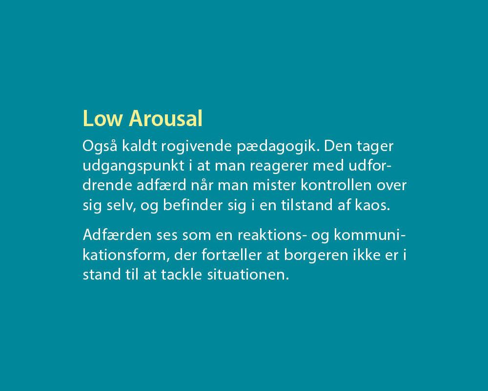 Webgrafik_Undgå_magtanvendelse4