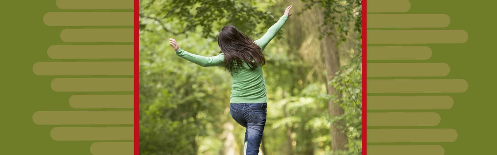 Webgrafik_Naturterapeutisk forløb for stressramte