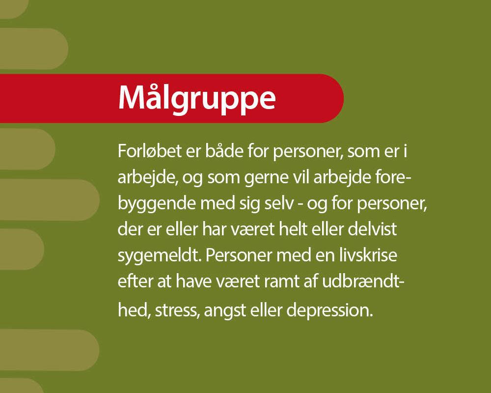 Webgrafik_Naturterapeutisk forløb for stressramte2