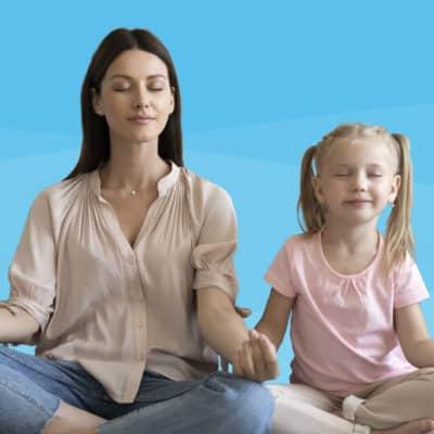 Åndedrættet som pædagogisk redskab