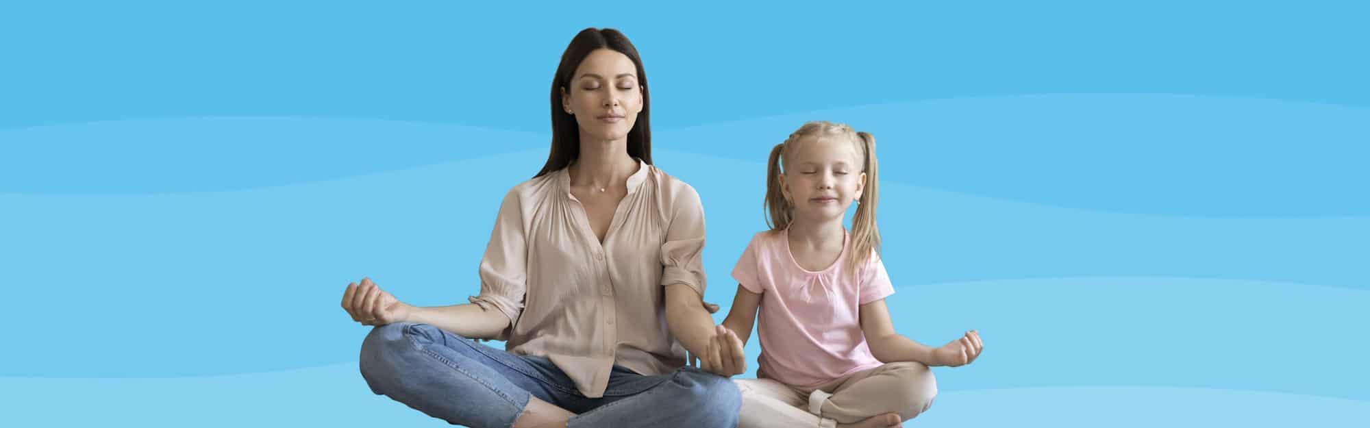 Webgrafik_Åndedrætsøvelser til børn