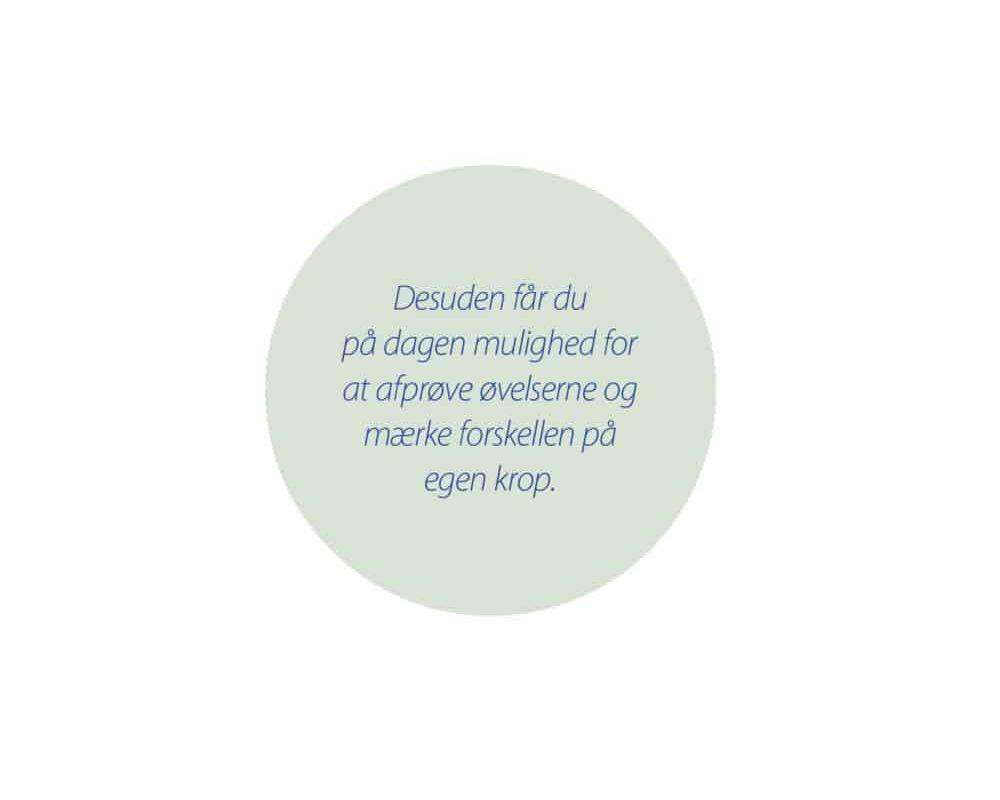 Webgrafik_Åndedrætsøvelser til børn4