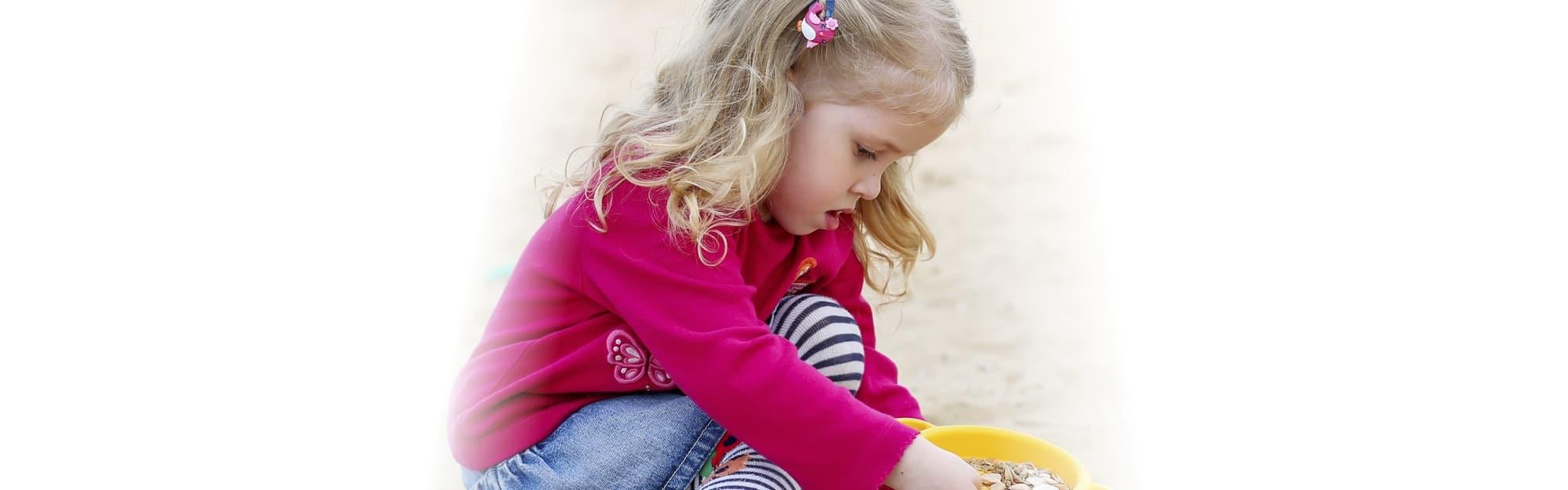 Webgrafik_Børn med tilknytningsproblemer