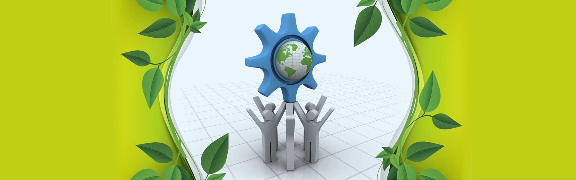 Webgrafik_Ledelse af miljømæssig bæredygtighed