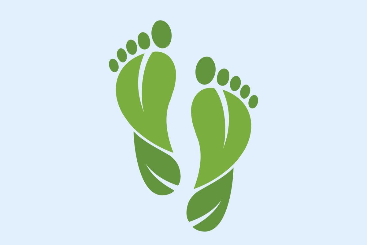 Webgrafik_Ledelse af miljømæssig bæredygtighed3