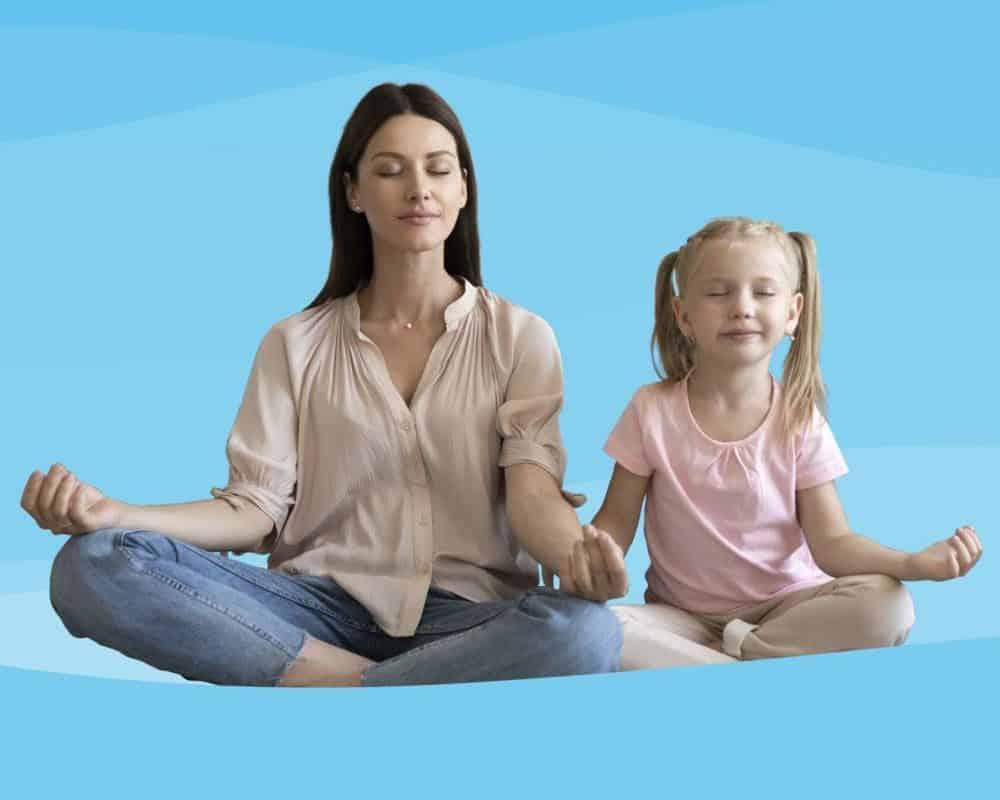 mediation-aandedr