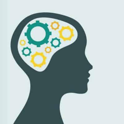 Uddannelse i kognitiv udvikling