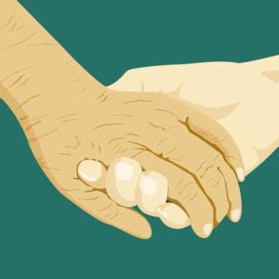 Adfærdsindsigt der hjælper demensramte