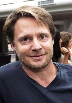 Jens Wilbrandt