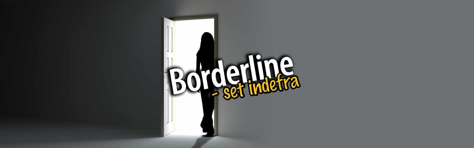Webgrafik_Borderline set indefra_NY
