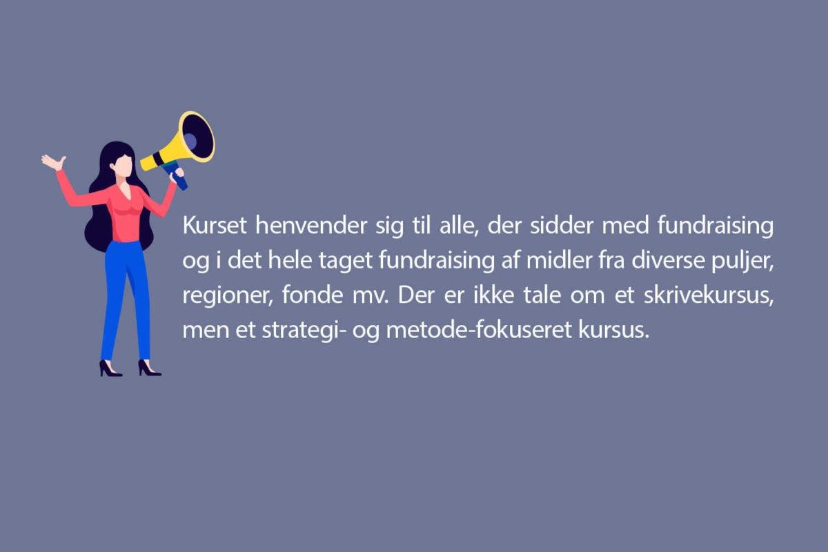 Webgrafik_Fundraising3