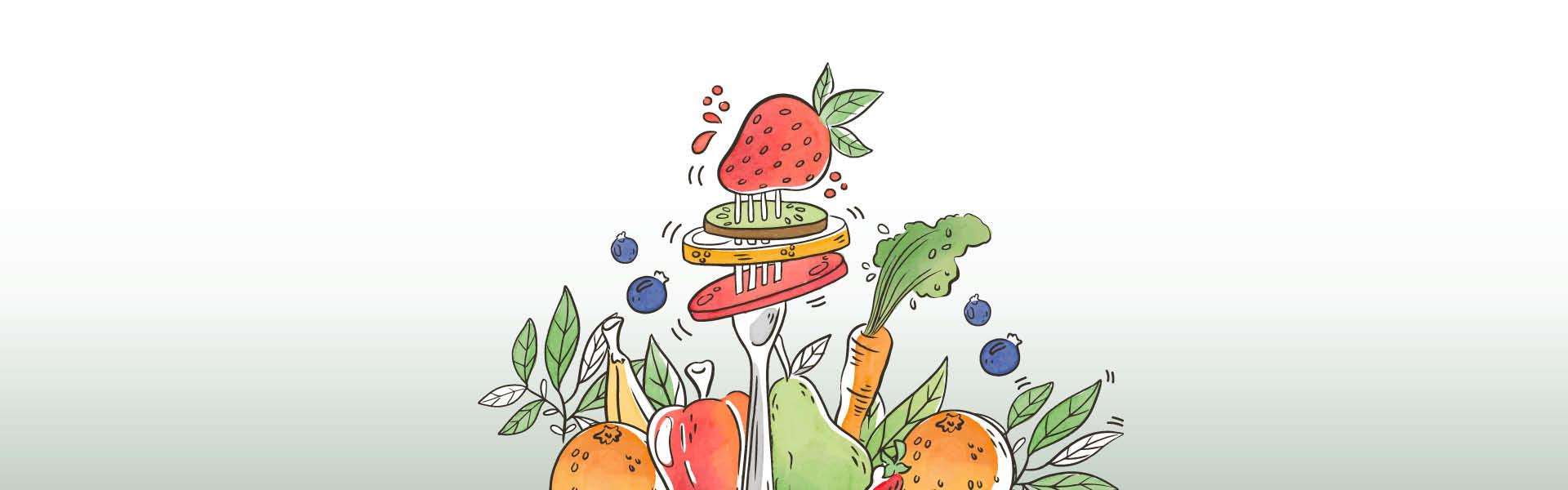 kost-og-livsstil