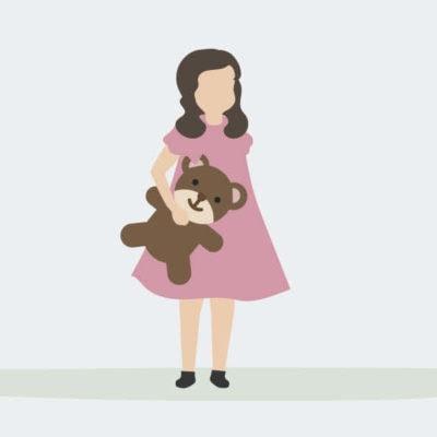 Barnets skilsmisseoplevelser er din vigtigste ressource