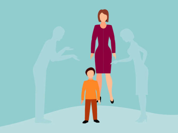 Meningsfulde indsatser for børn i skilsmisse