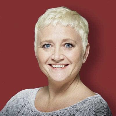Louise Brückner om Brückner Boksen