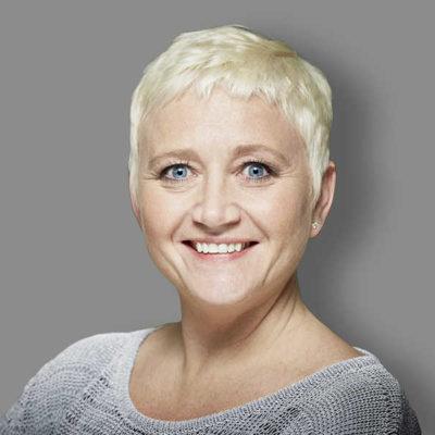 Louise Brückner om risikovurderinger