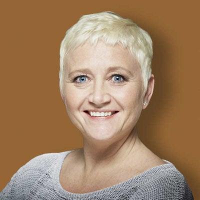 Louise Brückner om redskaber til indsats over for multidiagnosticerede borgere