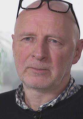 Morten-Sodemann