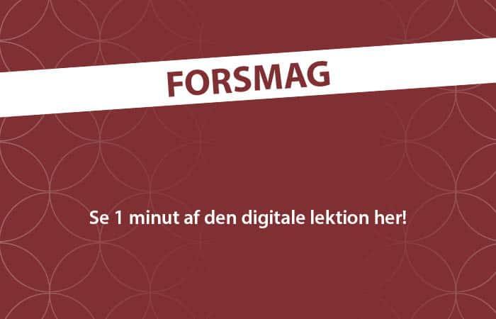 Video forsmag3