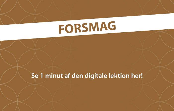 Video forsmag8