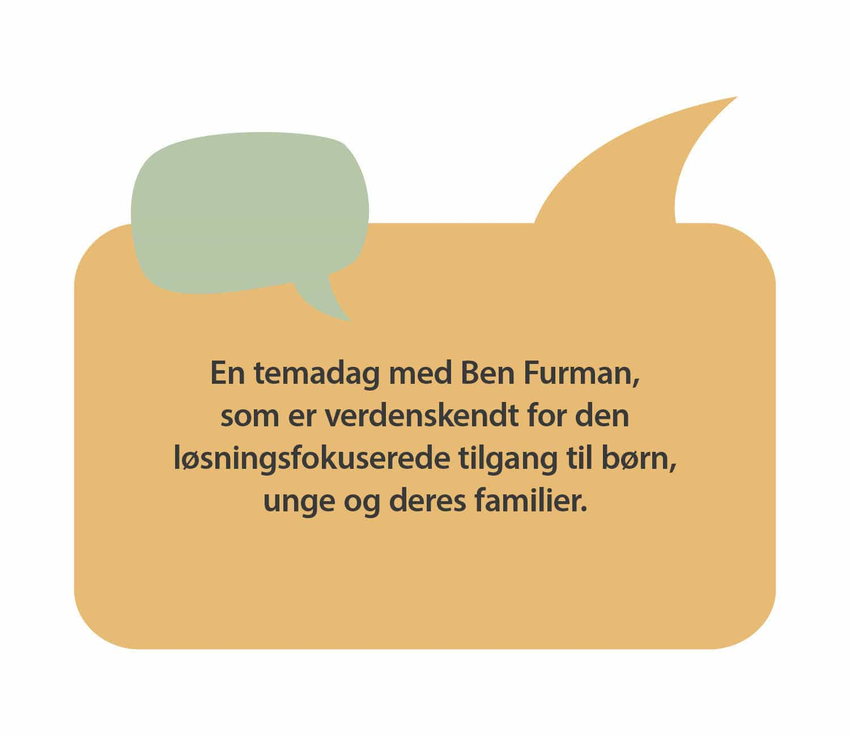 Webgrafik_BenFurman3_optimized