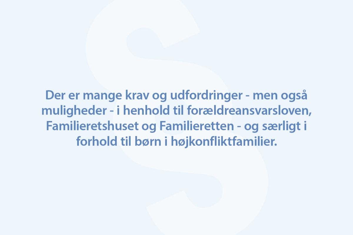 Webgrafik_familiehuset2_optimized