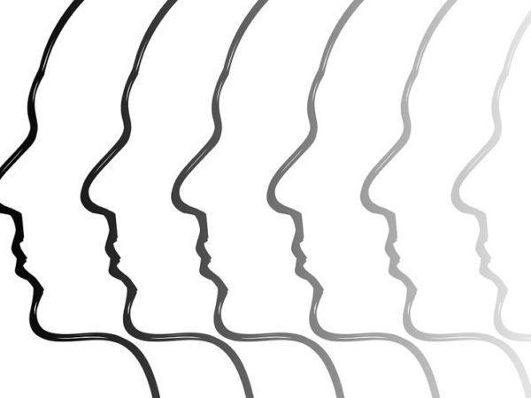 Neuropædagogik – skab livsværdi for hjerneskadede borgere