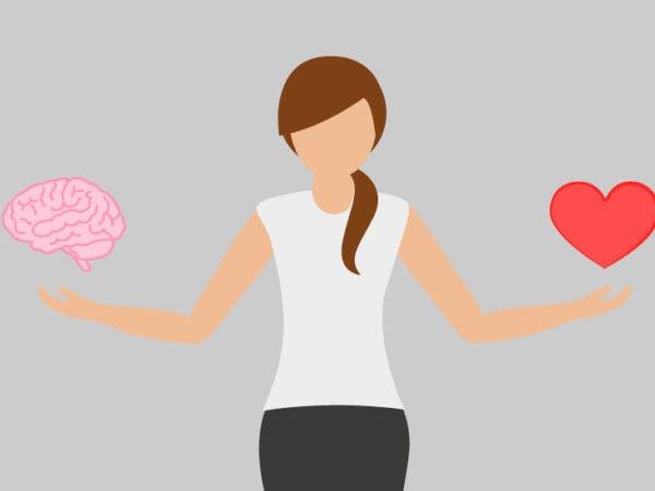 """Intuition i ledelse: """"Vi skal også putte lidt hjerte på"""""""