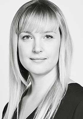 Anne_Mørk_Pedersen