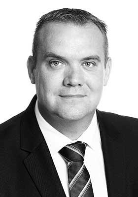Bo_Møller_Jensen