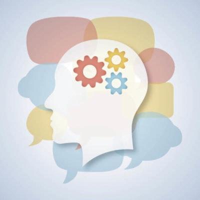 Peter Kofoed om neuroaffektiv ledelse – følelser, hjernen og ledelse
